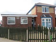 property to rent in Grosvenor Road,Bircotes,DN11 8EY