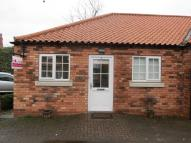 property to rent in Saddlers Courtyard,