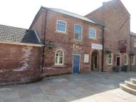 property to rent in Swan Street,