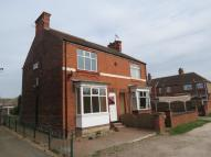 3 bed semi detached home to rent in Spring Gardens, Bawtry...