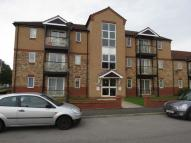2 bed Apartment in 3 Langsett Court...