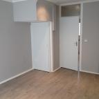 2 bed Terraced house to rent in Sondes Street, London...