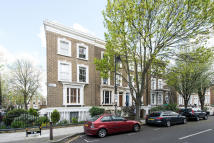 Duplex for sale in Oakley Road, London, N1