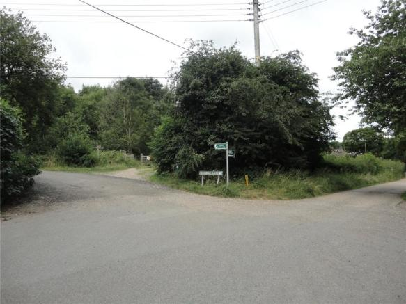 Picture No. 02