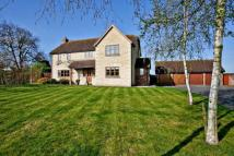 5 bedroom Detached home for sale in Thame, Oxfordshire