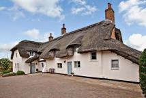 Bishopstone Detached house for sale