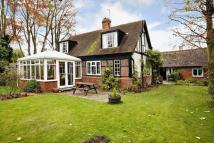 3 bed Detached house for sale in Thame, Oxfordshire