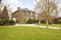4 bed Detached home in Waterperry, Oxfordshire