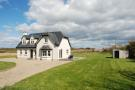 Wexford Detached house for sale