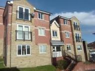 2 bed Apartment to rent in Carlton Road, Dewsbury...
