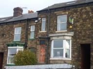 6 bedroom Terraced house to rent in Ecclesall Road...