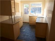 Terraced home to rent in Greenside, Mapplewell...
