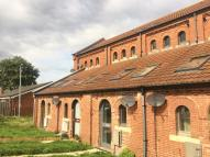 2 bed Ground Maisonette to rent in Firth Crescent, Maltby...