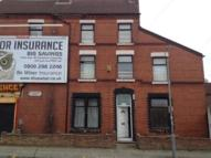 7 bed Apartment to rent in Picton Road, Wavertree...