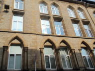Apartment to rent in Crown Street, Halifax...