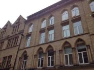 1 bed Apartment to rent in Crown Street, Halifax...