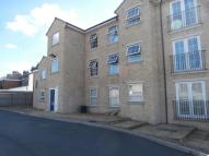Apartment to rent in Barnsley Road, Cudworth...