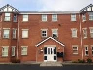 Garden Vale Apartment to rent