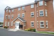 Apartment to rent in Garden Vale, Leigh, WN7