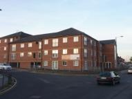 new Apartment in Pontefract Road...