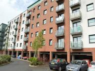 2 bed Apartment to rent in Lower Hall Street...
