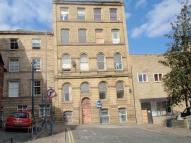 1 bed Apartment to rent in Croft Street, Dewsbury...