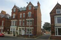 2 bed Apartment in Flamborough Road...