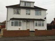 Apartment to rent in Seacroft Road...
