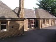 1 bed Apartment to rent in Halifax Road, Dewsbury...
