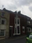 2 bedroom Apartment to rent in West Street, Bridlington...