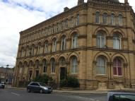 2 bed Apartment to rent in Soothill Lane, Batley...