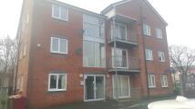 1 bedroom Apartment in Loxham Street, Farnworth...
