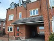 Apartment to rent in Post Office Road...