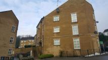 Apartment to rent in West Lane, Thornton...