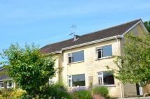 property in Meadow Park, Bath, BA1
