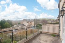 5 bed semi detached house for sale in Bathampton View, Bath