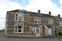 Mayfield property to rent
