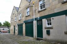 3 bedroom semi detached house to rent in Lambridge, BA1