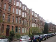 1 bed Flat to rent in 2/1 43 Dudley Drive...