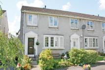 End of Terrace property in 10 High Street Kilmacolm...