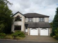 5 bedroom Detached home in 1 Newton Place Newton...