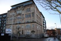 2 bed Flat in 3/2, 29 College Street...
