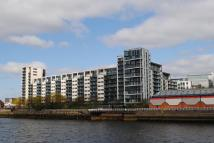2 bed Flat in 1/5, 98 Lancefield Quay...