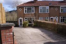 2 bedroom property to rent in 122 Monteith Drive...