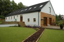 5 bed Detached property to rent in 1 Ibert Road, Killearn...
