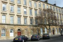 Flat to rent in 1/1, 20 Minerva Street...
