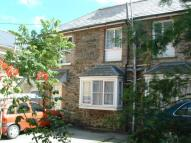 1 bedroom Terraced property in Stable Mews, Church Lane,