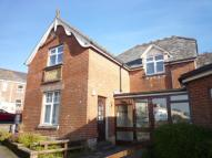2 bedroom Flat to rent in Holsworthy Social Club...