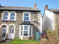 3 bed End of Terrace house to rent in Viaduct View, Holsworthy,