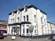 1 bedroom Flat in Flat , The Chambers,